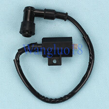 Ignition Coil For SUZUKI LT80 LT4WD LT230 LTZ250 LTF250 ATV Quad