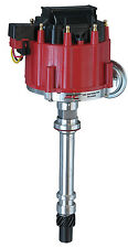 MSD 8362CR Street Fire HEI Distributor (Factory Refurbished)