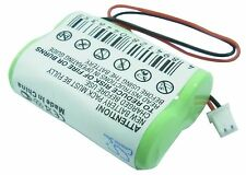 Premium Battery for Handheld HHP-7300-INTBAT, 7400, Dolphin 7300, 7450 NEW
