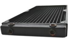 Magicool Dual 180 mm Radiator, Preiswert, Computer Wasser Kühlung Super Leistung
