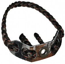 Paradox Double Wide Bow Sling, Lost Camo