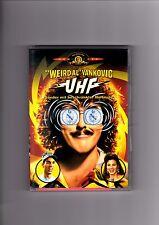 UHF - Sender mit beschränkter Hoffnung / DVD #10810