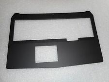 GENUINE YGF8D DELL ALIENWARE 17 R2 17 R3 PALM REST CHW21 YGF8D