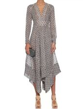 Zimmermann Henna Stamp Dress