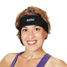Therion Magnetics Balance Magnetic Head Band  - HB530