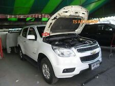 FRONT HOOD LIFT LIFTER CARRY BOY FOR ALL NEW CHEVROLET TRAILBLAZER 2012-2014