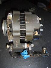 Mercruiser , 12 Volt Boat Engine Alternator alt12h1