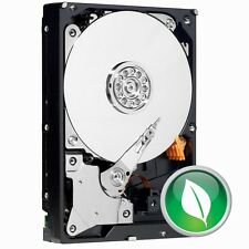 "Western Digital 2tb 3,5"" 32mb SATA - 300 WD 20 eads Caviar Green 2000gb disco duro"