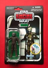 Star Wars Vintage Collection Vc10 4-LOM..1st Edition Card..Extremely Rare.