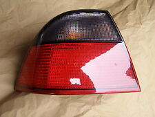 SAAB 9-5 REAR LIGHT TAIL LIGHT LEFT