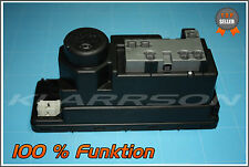 Mercedes Central Locking Pump 2088001148 208 800 11 48