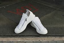 Adidas Y-3 STAN ZIP (BB4797) col.White num 40 EU 6.5 UK