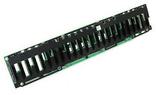 Dell HDD Backplane 2.5 Inch SFF 24 Bay For Dell Powervault MD1220 MD3220 0VCK1