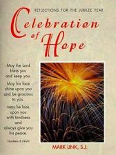 Celebration of Hope: Reflections for the Jubilee Year