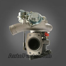 TD04L Turbo Turbocharger for VOLVO XC70 S60 S80 2.5T 49377-06212 2004-2007 5 Cyl