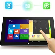 Cube i10 Durable 10.6 inch HD Display Tablet PC Laptops RAM 4GB For Android 5.1