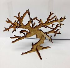 TTCombat - Old Town Scenics Spooky Graveyard - Creepy Tree - Great for Malifaux