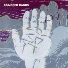 Hundred Hands, Little Eyes, Excellent