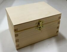 Pine wood e-cig liquid display storage box RN124 smoking vape presentation