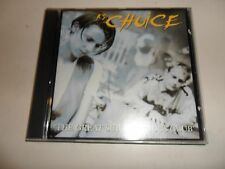 Cd  The Great Subc.Club von K's Choice