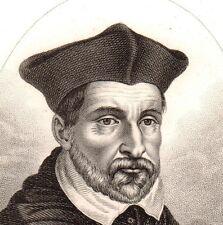 Jacques Amyot évêque Melun Seine et Marne Renaissance Plutarque