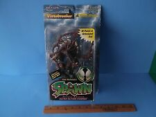"Spawn Deluxe Edition Series 3 Vertebreaker 7""in Figure McFarlane Toys 1995 Cool!"