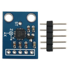 ADXL335 3-axes Analog Output Accelerometer Module Transducer for Arduino QT
