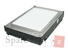 "DELL 160GB 7,2 K 8MB SATA HDD disco duro 8,89cm (3,5"") WD1600AAJS XP935 0XP935"