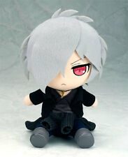 Gift DIABOLIK LOVERS Plush Doll Subaru Sakamaki Casual wear Ver. Japan Cosplay