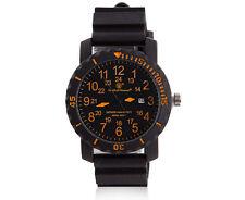 Smith & Wesson EGO Watch - Black