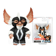 "4"" MOHAWK figure MOGWAI neca GREMLINS reel toys THE NEW BATCH leader SERIES 2"