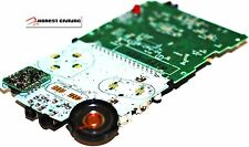 Nintendo Game Boy Color Replacement MotherBoard CGB-CPU-03 with Genuine Speaker