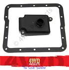 Auto Transmission Filter kit - Jimny SN413 1.3 G13BB M13A (98-9/05)