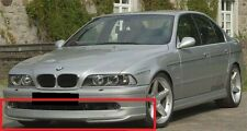 BMW 5 SERIES E39 FRONT BUMPER SPOILER VALANCE SKIRT NEW