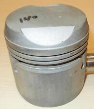 """1960-on Matchless G12 650cc USED 72mm +.020"""" OEM Right/Hand one piston -140"""