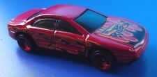 Hot Wheels  Auto AURORA TM GM 1993 Mattel