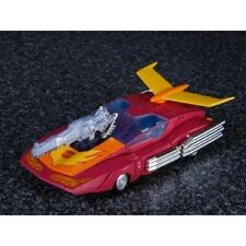 MP-28 Masterpiece Hot Rodimus - Transformer