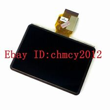 LCD Display Screen for Canon EOS 5D Mark III / 5D3 / 5DIII Digital Camera Repair