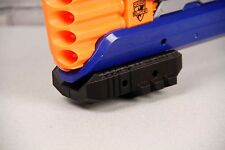 3D Printed - Nerf Roughcut Charge Handle Grip