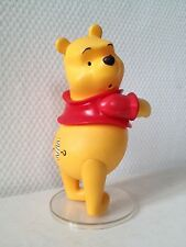 Winnie the Pooh Medicom VCD Medicomtoy Vinyl Collectible Doll Disney