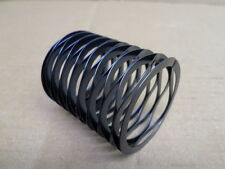 Smalley Steel Ring Co. CS175-L10 Wave Spring