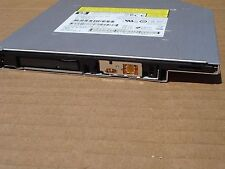 NEW Sony Optiarc BC-5541H-H1 12.7mm Tray Blu-ray Combo SATA (HP 619830-4C1)