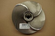 SEA-DOO IMPELLER BOMBARDIER BRP SEADOO part# 267000197  (267000100)