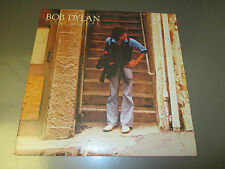 1978 Bob Dylan ‎– Street-Legal LP Columbia ‎– JC 35453 EX/VG+