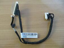 Acer Aspire Z5610 Z5700 LCD Screen Harness Cable 50.SCY07.002 DD0EL8LC000