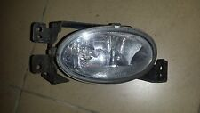 Honda Accord Acura TSX FOG LIGHT LAMP RIGHT 33901-SEA-G51 2003-2008 MK7 facelift