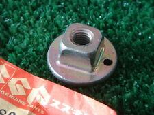 # Suzuki A100 TC100 TS75 TS100 GS750 GS1000 Head Lamp Housing RH 51821-36200 NOS