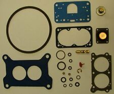 Holley 2BBL Carburettor Rebuild Kit For 500 cfm 4412 Holley Carburettor