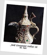 JAMAL (For Men) Exotic Perfume Oil ~12ml