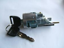 Standard Motor Products US188L Ignition Lock Cylinder Accord Prelude